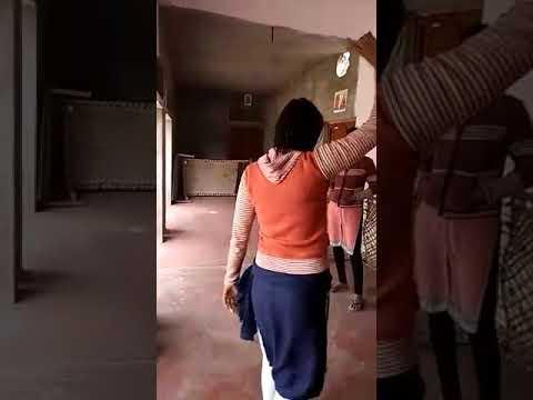 Ritesh Pandey ,piyaw Se Phile Ha Desi Songs