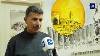 محكمةُ الاحتلالِ تُصدِرُ قرارًا بإجلاءِ 700 فلسطينيٍّ من منازلِهم في بلدةِ سِلوان - (22-11-2018)