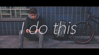 Abstract - I Do This (feat. Roze) [Unofficial Music video]