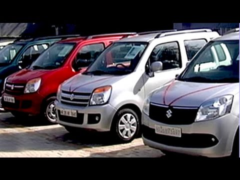 Cnb Bazaar Buzz Guide To Buying A Pre Owned Vehicle Youtube