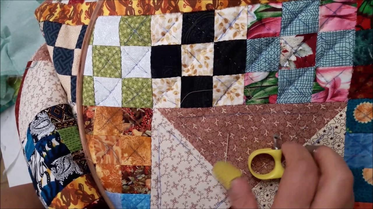 LumenTY para Lana Gruesa y Piel Hecha a Mano de Acero 25 Agujas de Coser para Coser de Forma Grande