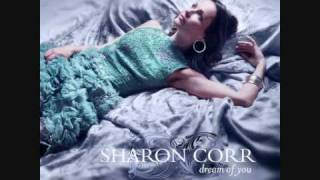 Sharon Corr- Everybody