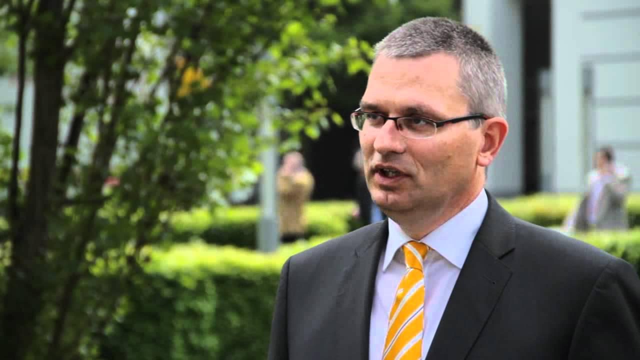 Uwe Meyer system alliance europe flächendeckende qualität mit integrierter it