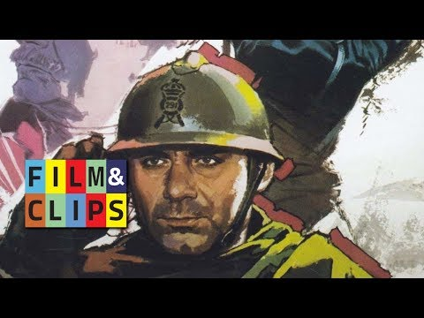 Uomini Contro - Film Completo Ita [Eng / Spa / Fra subs] by Film&Clips