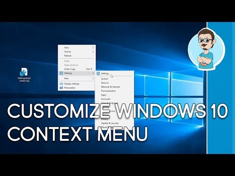 windows-10-|-customize-right-click-menu-with-settings-app