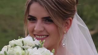 як зробити красиво відео з фото весілля