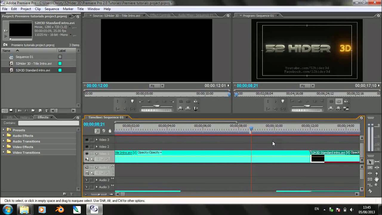 Adobe premiere pro 2 ing portable download full version