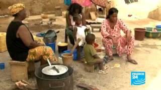 Mali: Nés en France et rapatriés par leurs parents