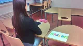 Любимый, С ДНЕМ РОЖДЕНИЯ!!! Видео сюрприз поздравление идея подарок парню(Сделала через iMovie), 2014-03-25T15:10:33.000Z)