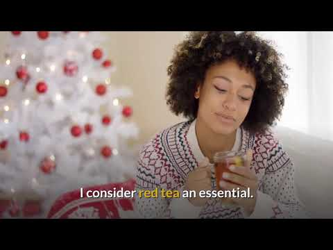 health-benefits-of-red-tea-over-green-tea-everyone-needs-to-know-|weight-loss|