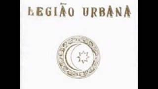 Legião Urbana - Pais e Filhos thumbnail
