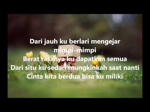 Salahkah-Dato' Rossa ft.Hafiz (Lirik)