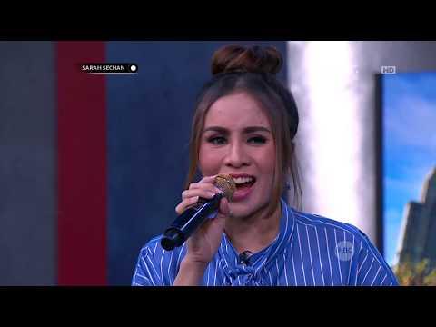 Special Performance   Momo   Berharap Tak Berpisah