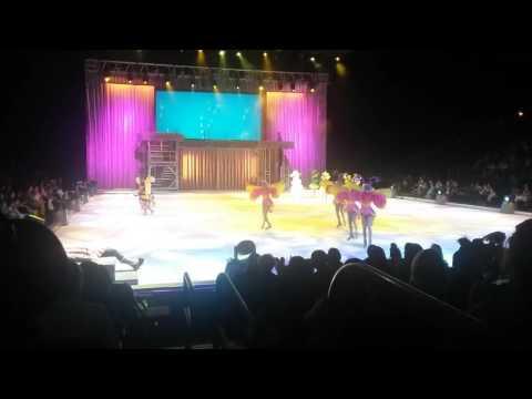 Disney on Ice Philips Arena(2)