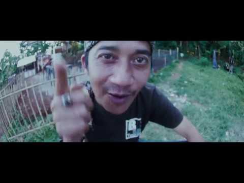 BIRDHOOD - SANG JUARA (Official Video Footage )