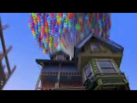 UPuna Aventura de Altura Trailer 3  YouTube