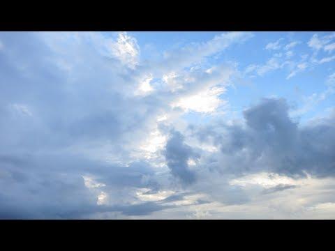 Celtic Instrumental Hymn - Angel Band