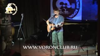 04 Андрей Козловский Старею