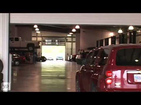 Chevy Dealer Bessemer AL Premiere Chevrolet