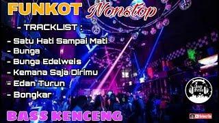 Download Mp3 Dj Funkot Satu Hati Sampai Mati Dugem Nonstop Terbaru 2019