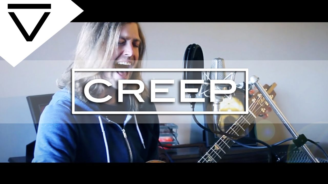 creep-radiohead-acoustic-loop-pedal-cover-with-lyrics-the-ending-to-this-story