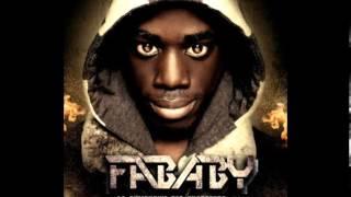Gambar cover Fababy - Stigmates [CD Quality]