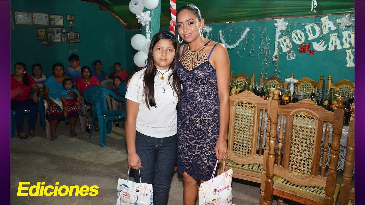 Carnaval brasil de mujeres lesbianas desnudas gratis 7