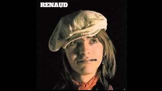 Hexagone - Renaud (cover)