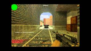 Repeat youtube video cs 1.6 aim cfg 2012.wmv