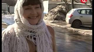 видео Как Иван Васильевич менял профессию (документальный фильм)