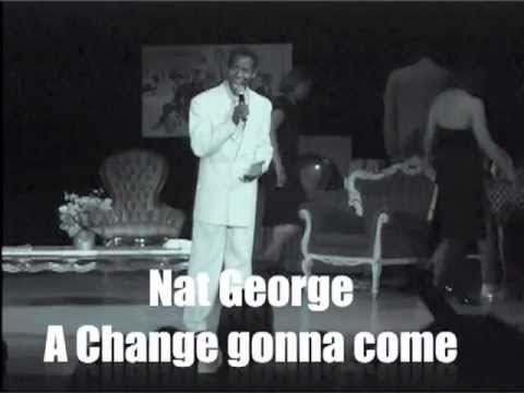 The Sam Cooke Story