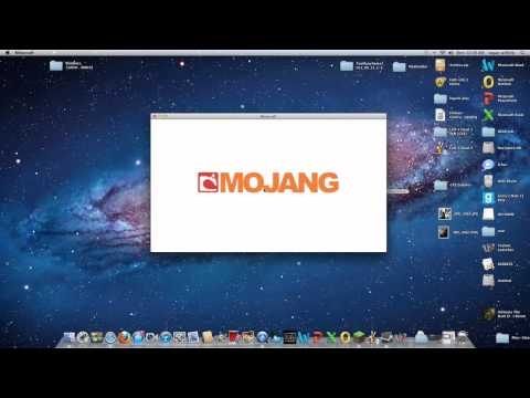 Download Mac Os X 10 7 5 Iso - openstrongwind