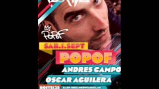 POPOF @ FLORIDA135  01.09.2012