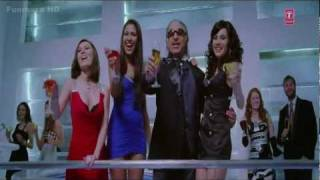Criminal - Ra.One - HD Full Song [Funmaza.com].wmv