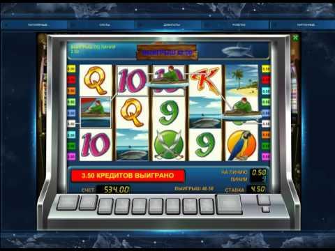 Обзор интернет казино Azartplay