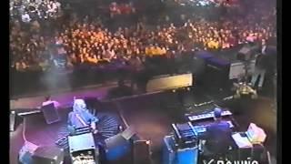 Pino Daniele - Sicily (live 1993)