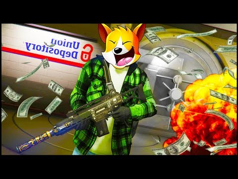 Ne pregatim Gang-ul De Copii sa facem un JAF IMENS! - GTA 5 Real Life (LIVE)