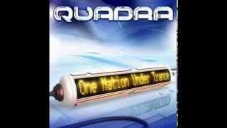 Quadra - I Against Speed (Remix)