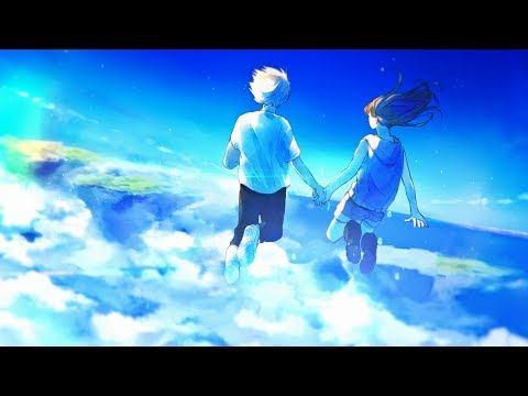 nightcore---grand-escape-「-radwimps-ft-toko-miura-」-cover-by-mafumafu