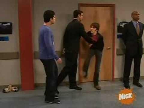 Download Drake and Josh - Humorous moments