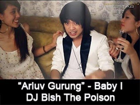 arluv gurung mp3 songs
