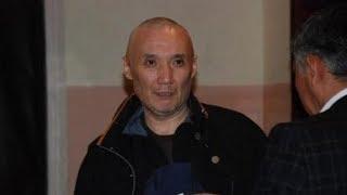 УКМКнын мурдагы жетекчиси Мурат Суталинов абактан онкологияга которулду