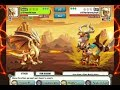 IMPOSSIBLE Dragon Vs Supermercy DragonReview   Dragon City 2017 Tamil Tom Gamer