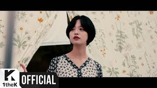 [Teaser] A train to autumn(가을로 가는 기차) _ That Season You Were In(네가 있던 계절)