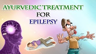 Image result for epilepsy cure in ayurveda