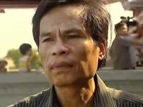 Huyền thoại Thành Cổ Quảng Trị xác lập kỷ lục Việt Nam - part 2