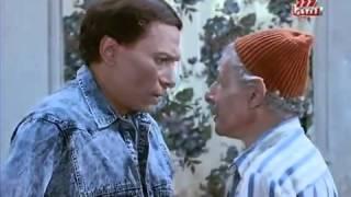 فيلم حنفي الابهة -عادل امام 1990 HD