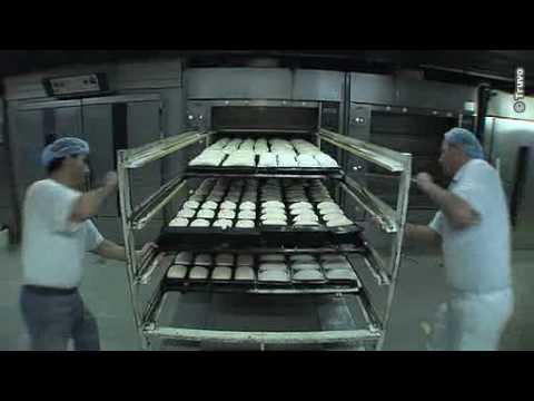 groothandel voor bakkers