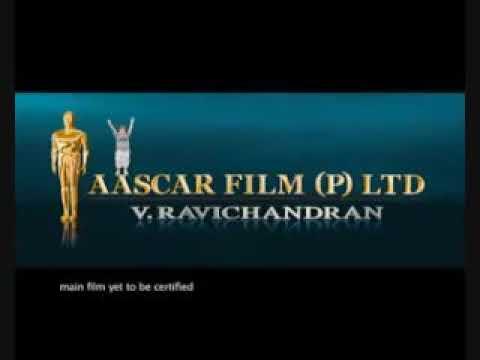 Aascar Film Velayudham Trailor - HD.flv