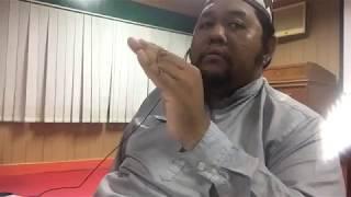 Latihan Tarannum Bayyati, Nahawand, Hijaz. Rast, Jiharkah, Sikah, Soba dan Kurdi - Surah Maryam